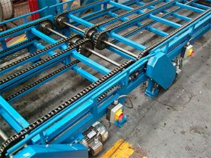 Цепные конвейеры виды коробки передач бу для фольксваген транспортер
