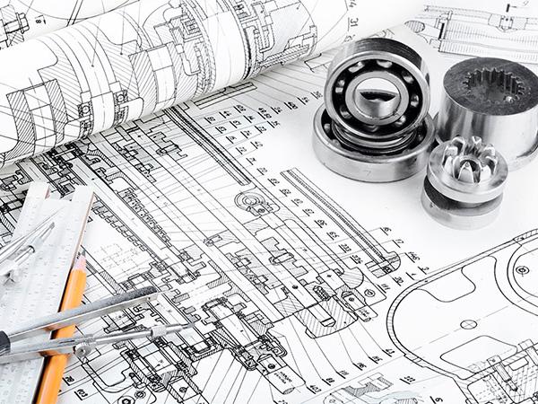 проектирование конвейерного оборудования