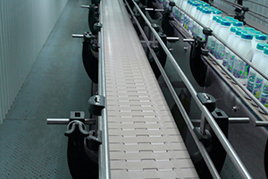 Конвейер в производстве производители транспортеры шнековые